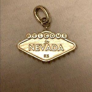 Kendra Scott Nevada Charm